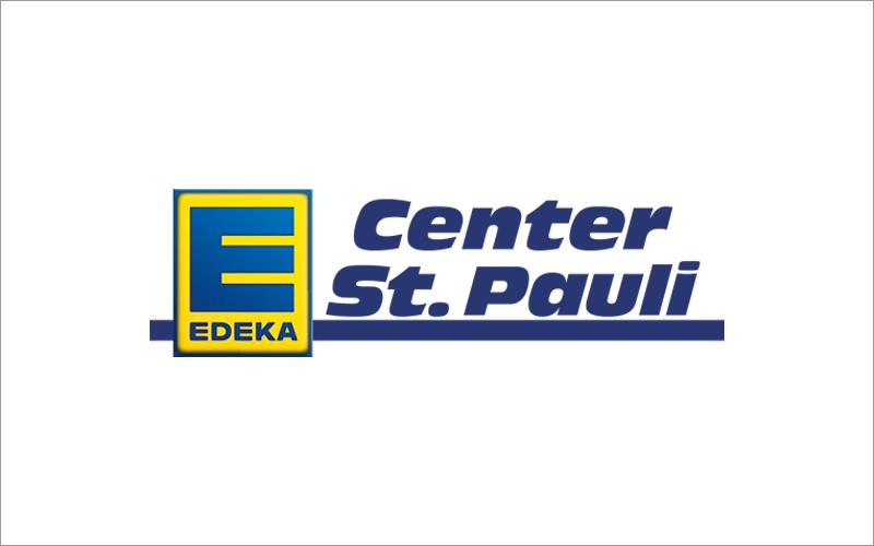 Ecenter St. Pauli logo