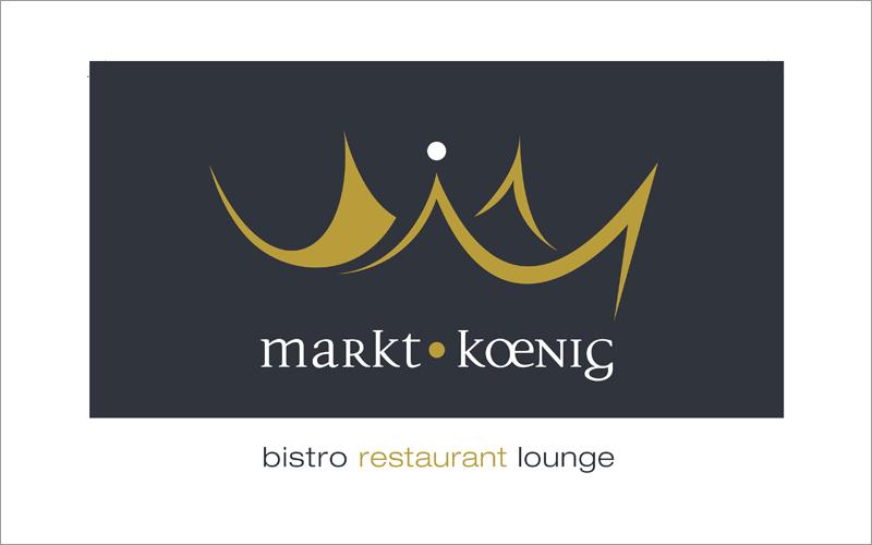 Marktkönig Logo