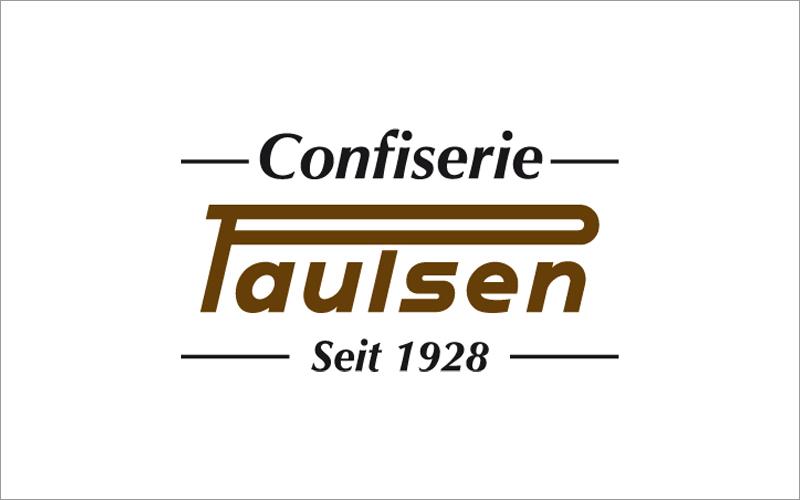 Confiserie Paulsen Logo