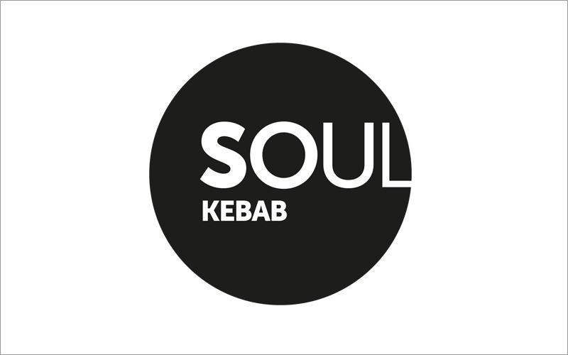 Soul Kebab Logo