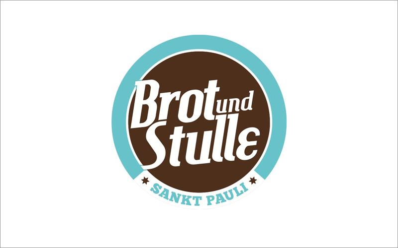 Brot und Stulle Logo
