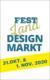 Festland-Designmarkt_Okt:Nov