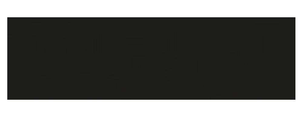 FritzKola_Logo