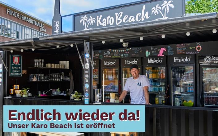 Karo-Beach_Event