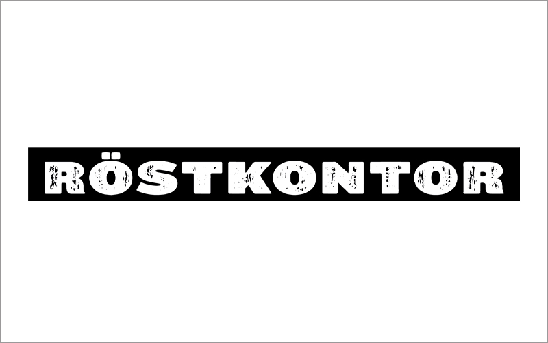 Roestkontor_Logo