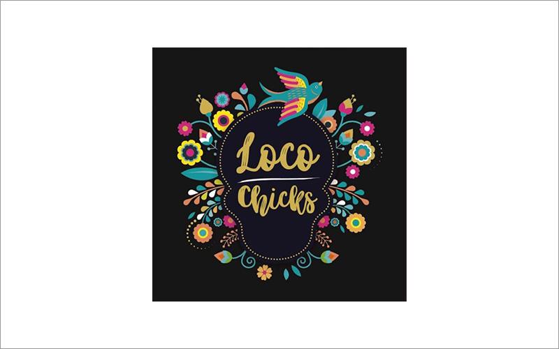 Loco-Chicks_Logo
