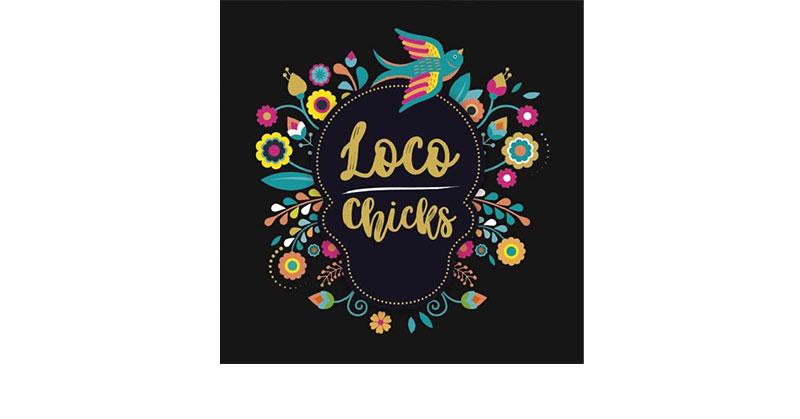 Loco-Chicks_Logo_Shop