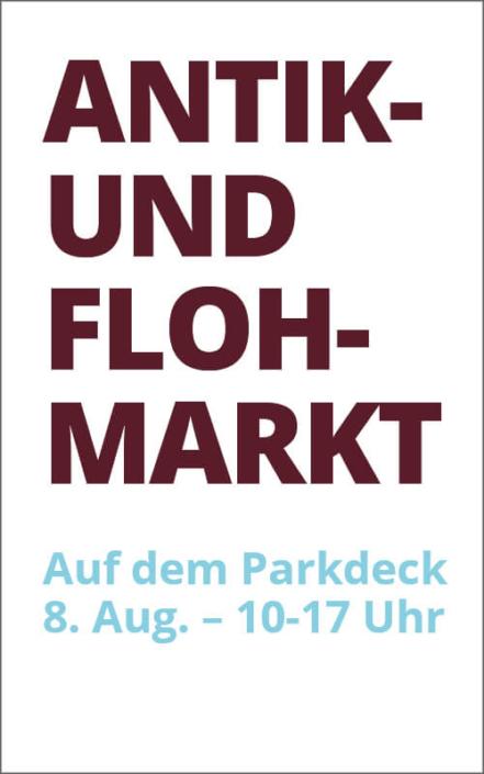 Antik-und-Flohmarkt_August