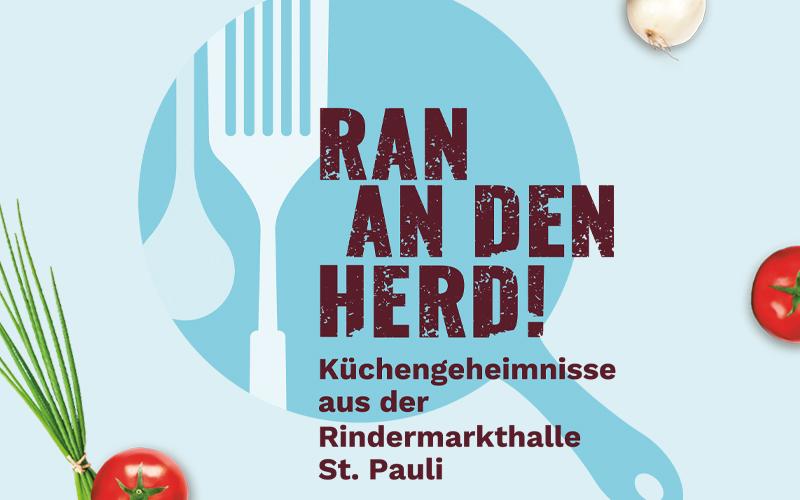 Ran-an-den-Herd_Start