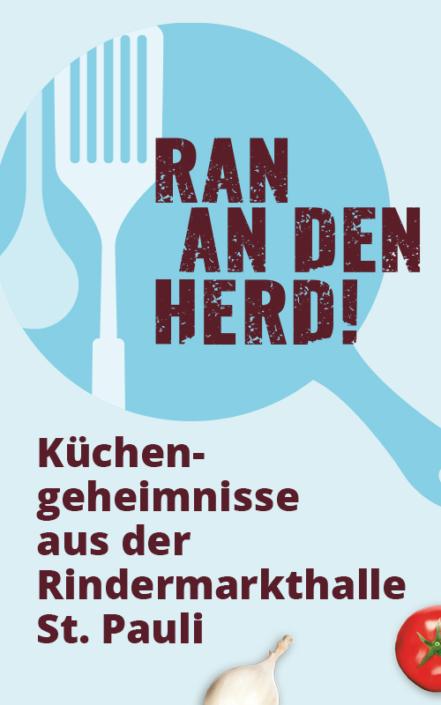 Ran-an-den-Herd_hoch
