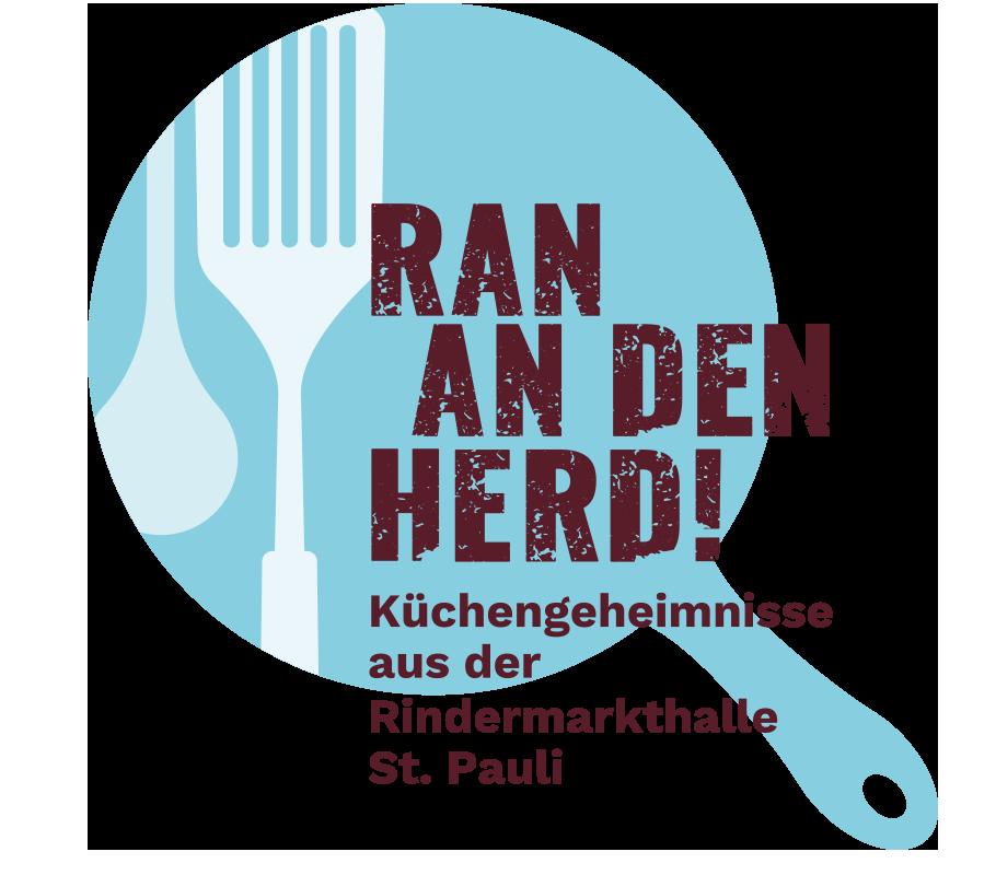 Ran_an_den_Herd_Logo