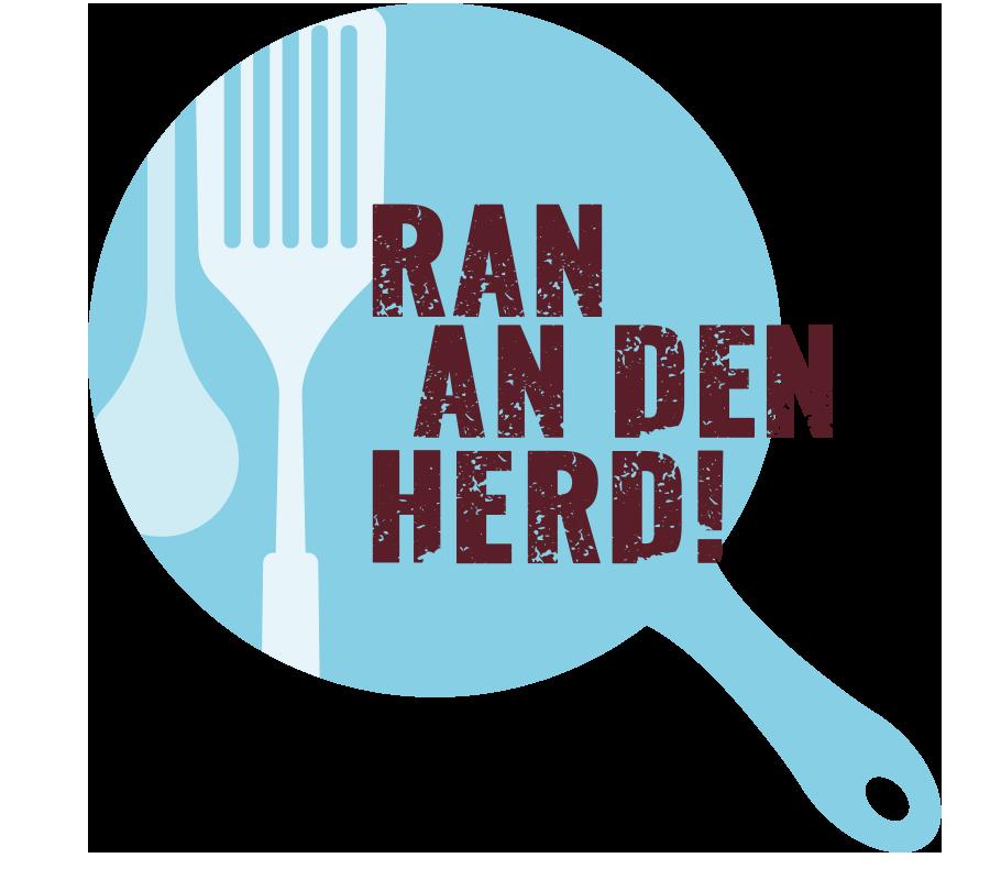 Ran_an_den_Herd