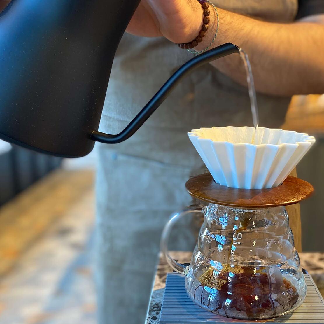 Copenhagen-Coffee-Lab_Header_klein