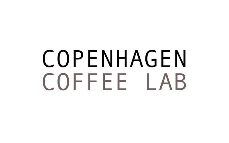 Logo_Copenhagen-Coffee-Lab