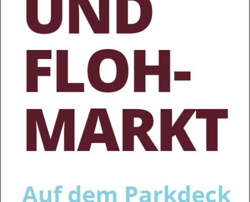 Antik-und-Flohmarkt_November