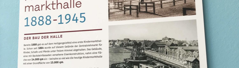 Ausstellung_Halle