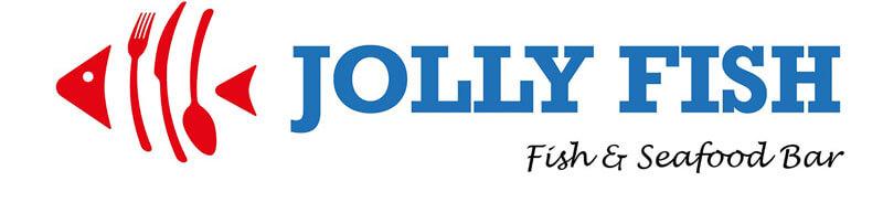 Jolly-Fish_Logo