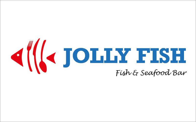 Jolly-Fish_Logo_1