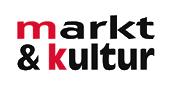 markt&kultur