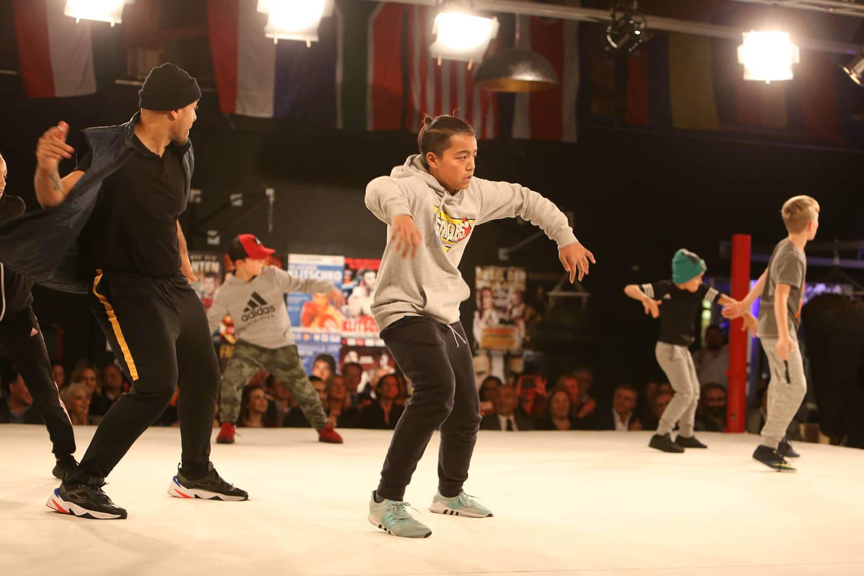 Breakdance_1