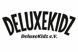 Deluxekidz-Logo