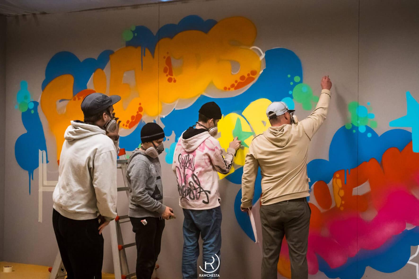 Graffiti_DLXKDZ_1