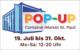 POP-UP-Container-Market-St.-Pauli