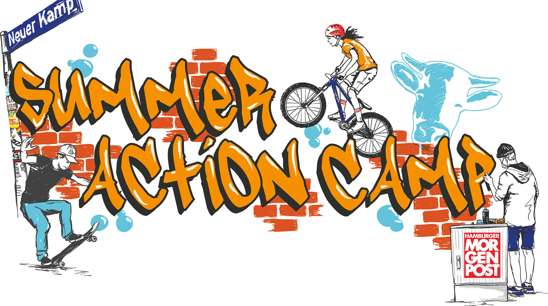 Summer-Action-Camp_Logo