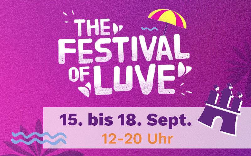 Festival-of-Luve