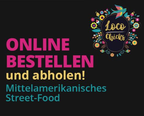 Loco-Chicks_Onlinebestellung